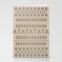 Earthtone2 Stationery Cards