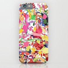 Kate Slim Case iPhone 6s