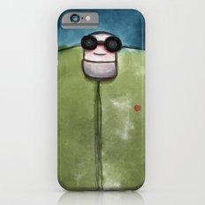 hearty cuoricino iPhone 6 Slim Case