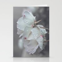 naivete Stationery Cards