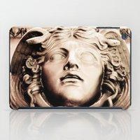 Parthenon iPad Case