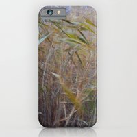 iPhone & iPod Case featuring Dusk by Lotta Losten