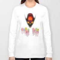 Happy Toyz Long Sleeve T-shirt