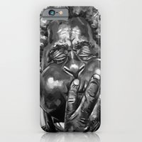 dizzy iPhone 6 Slim Case