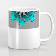 Blister Mug