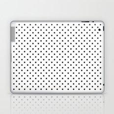 Gruezi//Thirty6 Laptop & iPad Skin