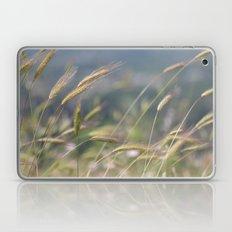 im Wind Laptop & iPad Skin