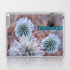 nature tint Laptop & iPad Skin