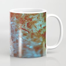 Solar Crystals III Mug