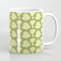 Artichoktica Mug
