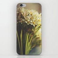 Take Me With You iPhone & iPod Skin