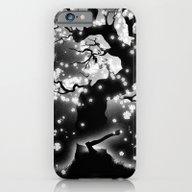 Beauty Cannot Be Interru… iPhone 6 Slim Case
