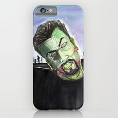Zombified Slim Case iPhone 6s