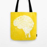 My Gift To You V Tote Bag