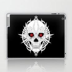 Botch Laptop & iPad Skin