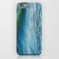 Ocean 2356 iPhone 6 Slim Case