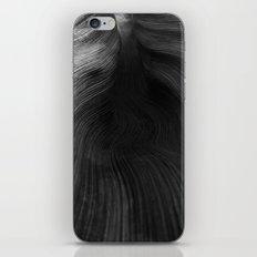 Palms 1.1 iPhone & iPod Skin