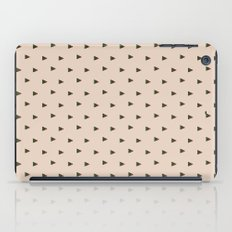 HOLA / Russian Autumn iPad Case