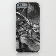 Absurd I iPhone 6 Slim Case