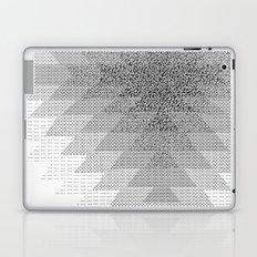 UFOlk 3 Laptop & iPad Skin