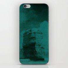 Twelve Apostles iPhone & iPod Skin