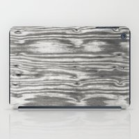 RV:BW iPad Case