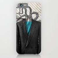 iPhone & iPod Case featuring water by sr casetin