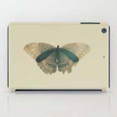Omen iPad Case