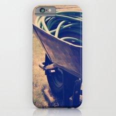 Yardwork Slim Case iPhone 6s