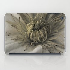 As a Spider iPad Case