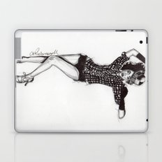 Cameo 2 Laptop & iPad Skin