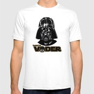 T-shirt featuring Darth Vader by Store2u