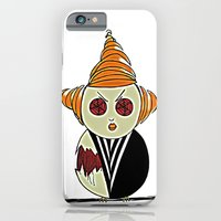 DESTROY iPhone 6 Slim Case