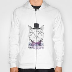 MR. CAT Hoody