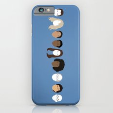 Community iPhone 6s Slim Case