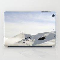 ELTON iPad Case