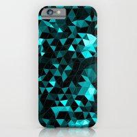 Chards iPhone 6 Slim Case