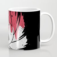 From Gallifrey With Love Mug
