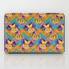 Jungle Fever iPad Case