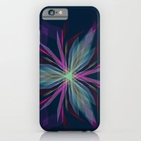 iPhone & iPod Case featuring Star by Ordiraptus