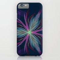 Star iPhone 6 Slim Case