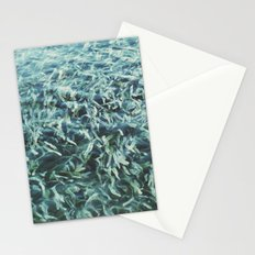Water Garden Stationery Cards