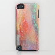 Hot Again 2015 iPod touch Slim Case