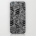 Up/Down. iPhone & iPod Case