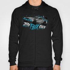 Zero Flux Given Hoody