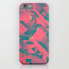 New Sacred 40 (2014) iPhone 6s Slim Case