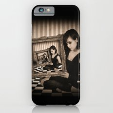 Trapped Slim Case iPhone 6s