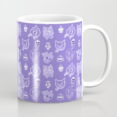 Spookymons Mug
