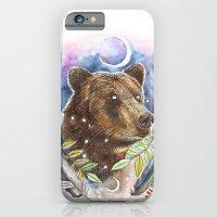 Ursa iPhone 6 Slim Case