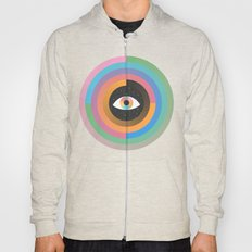 Path to Infinity Hoody